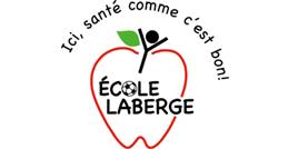 École Laberge